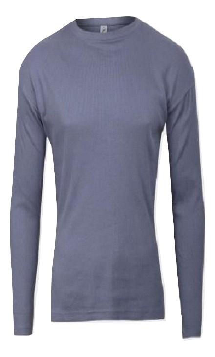 bluza casual