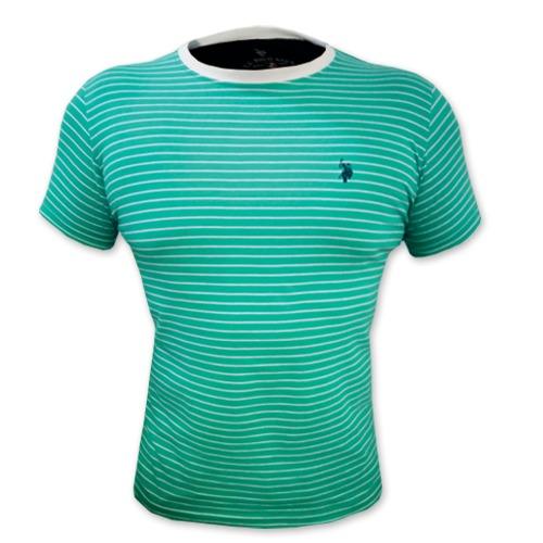 tricou US Polo ASSN