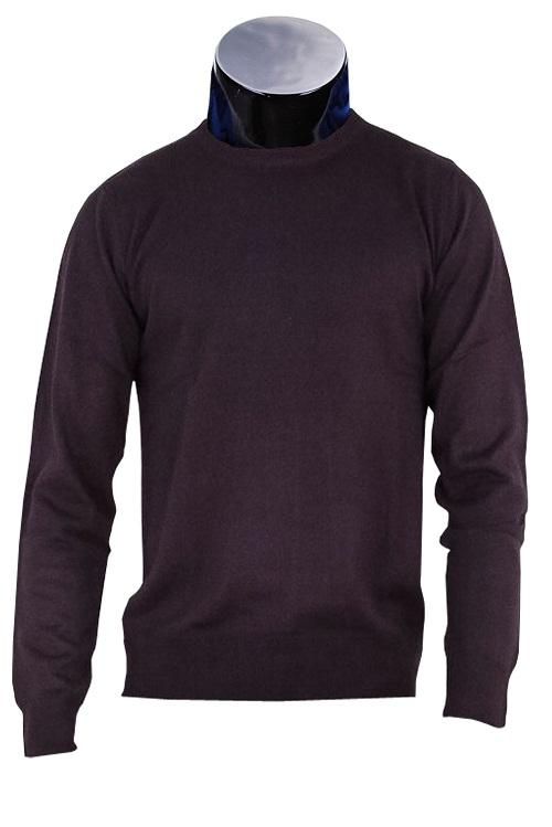 pulover barbati