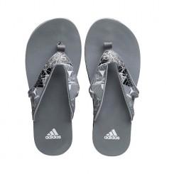 Slapi Adidas