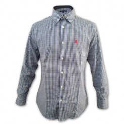 Camasa US Polo ASSN