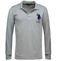 Tricou US Polo USSN