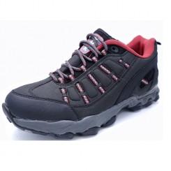 pantofi sport outdoor