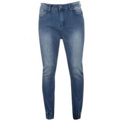 jeans originali
