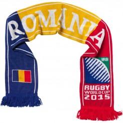 fular Romania