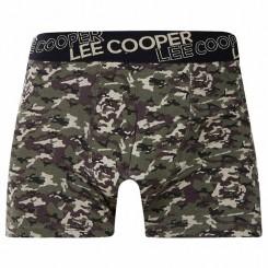 Boxeri Lee Cooper